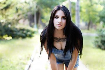 Ivy pics young sexy girls voyeur girls nudesexpono