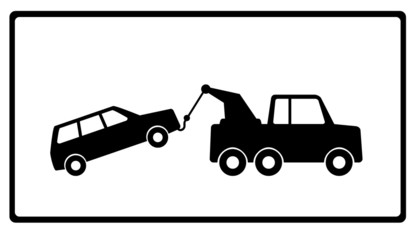 car towing and car wrecking
