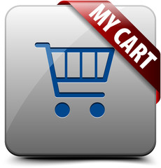 My Cart button