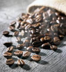 Kaffeebohnen 2