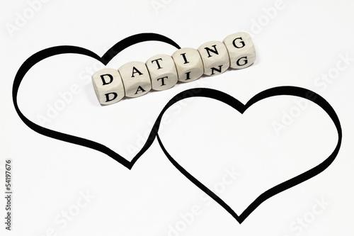 hvad man skal skrive i online dating besked