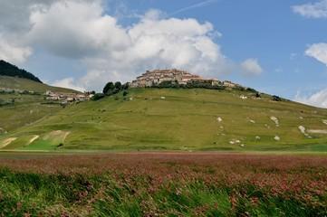 Castelluccio 7
