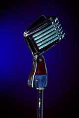 mic performance