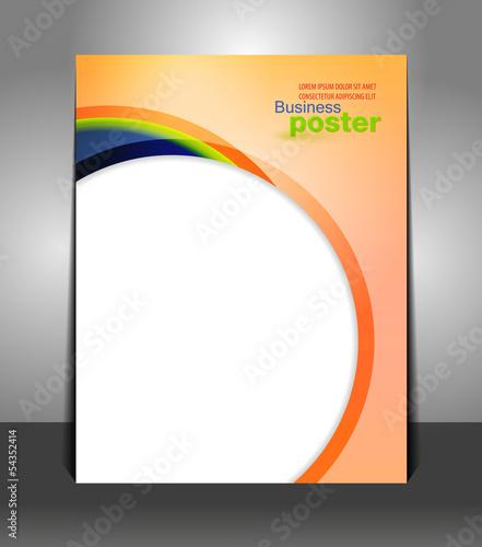 free poster design template veraciousinfo - Free Poster Design Templates