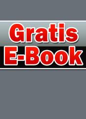 Gratis E-Book Cover