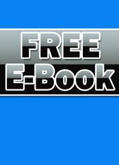 Free E-Book Cover