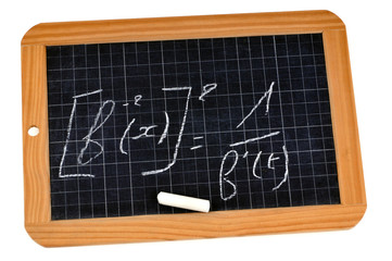 Fonction mathématique