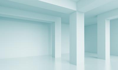 Modern Interior Concept