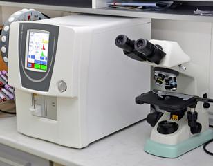 medical equipment 04