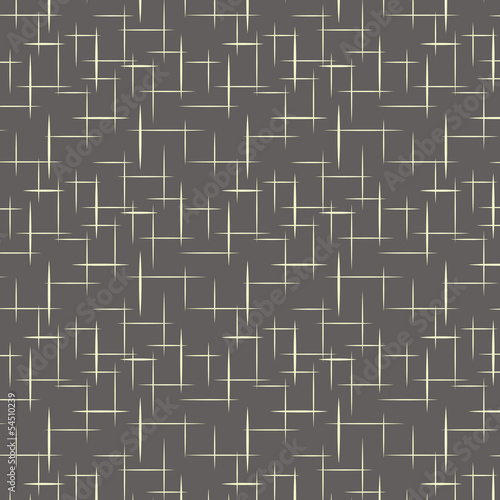 Quot 1950s Retro Style Pattern Background Quot Stock Image And