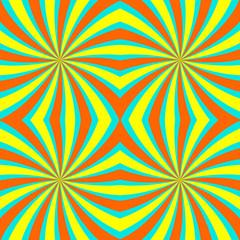 crazy pattern