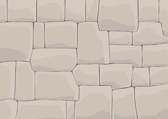 Mur décor