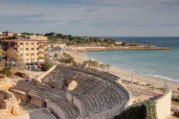 Catalogne espagnole - costa brava