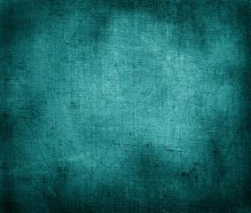 blue textured grunge background