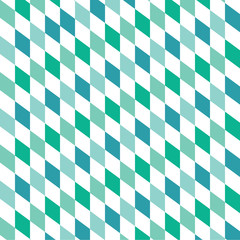 creative blue design pattern vector