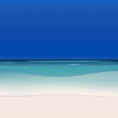 04_Sea