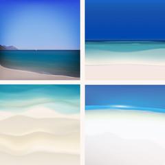 08_Sea Set