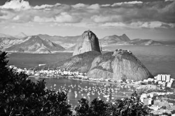 Rio de Janeiro cit
