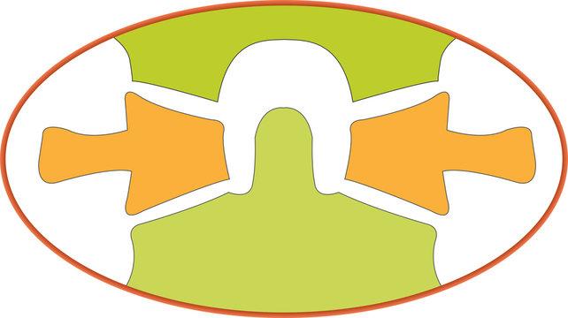 Halswirbelsäule - cervicocephaler Übergang