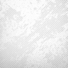 Fototapete - abstract striped background