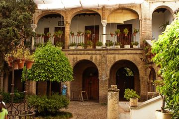 Córdoba,España