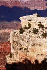 Wall Mural - Canyon Geology