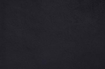 Obraz fond chaux noir - fototapety do salonu
