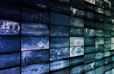 Digital Multimedia