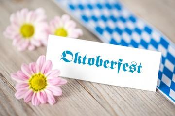 "Label ""Oktoberfest"""
