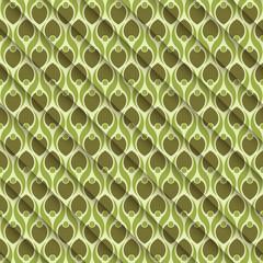 olive pattern