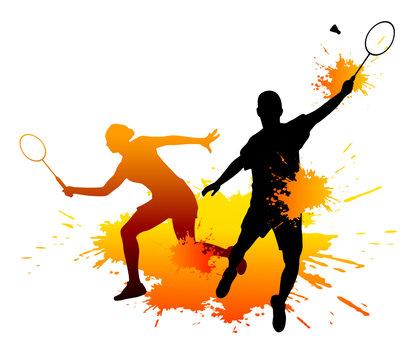 badminton - 37