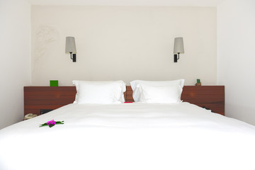 Apartment in the luxury villa, Fethiye, Turkey