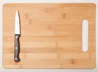 metal knife
