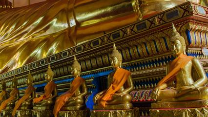 Image Buddha.
