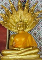 Image Buddha.No.4
