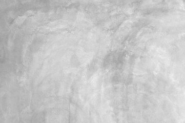 grungy grey background of natural cement