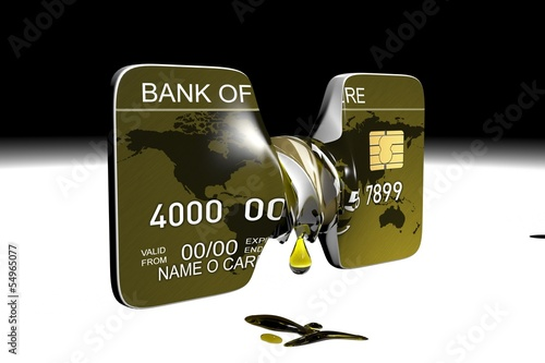 squeeze credit card stock photo and royalty free images on fotolia