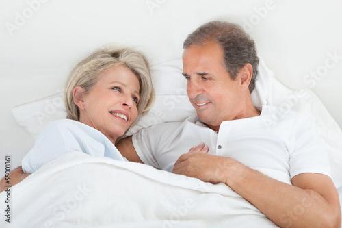 kolodni-seksualnost-cheloveka