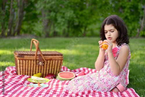 v-ochko-na-piknike