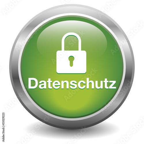 datenschutz button im genes de archivo y vectores libres de derechos en imagen. Black Bedroom Furniture Sets. Home Design Ideas