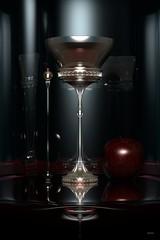 Fábio Prado - Licor de maçã