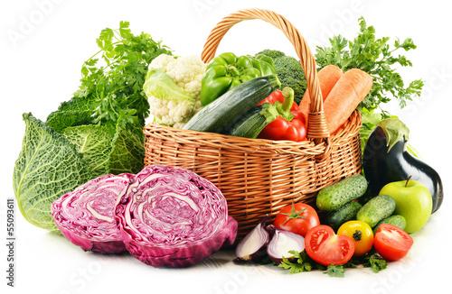 Диета стол номер 5  особое питания при заболеваниях