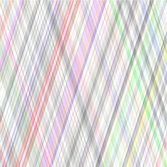 Abstract modern lines background