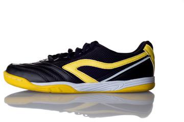 Court sneaker