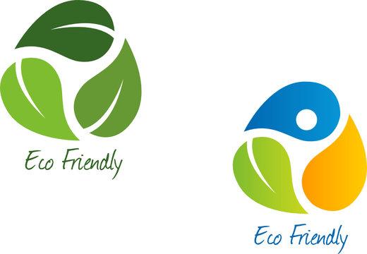 Eco 2013