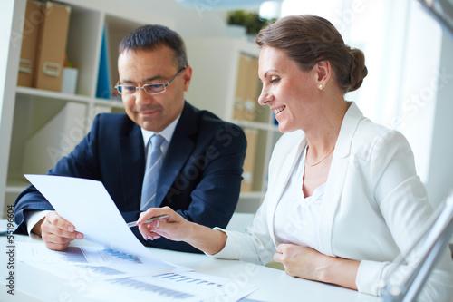 Наследство бизнескласса скачать в epub fb2 pdf txt