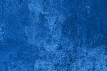 Rusty grunge texture background.
