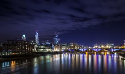 Cité de Londres