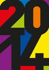 2014_Mondrian