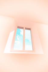 rosa Aussichten